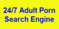 adult related search engine